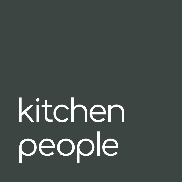 Kitchen People