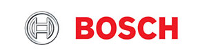Bosch Kitchen Appliances From Appliance People