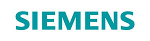 Siemens Kitchen Appliances From Appliance People