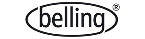 Belling Kitchen Appliances From Appliance People