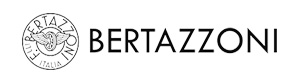 Bertazzoni Kitchen Appliances From Appliance People