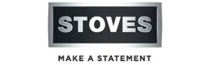 Stoves Kitchen Appliances From Appliance People